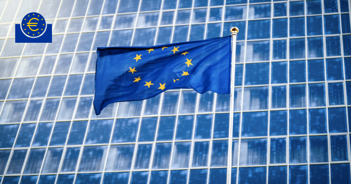 ECB monetary policy decisions - July 2021