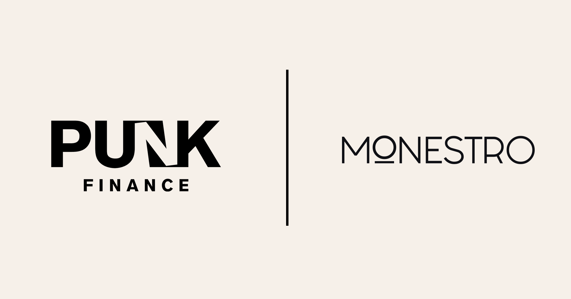 Punk Finance Lithuanian loans are now available for investments